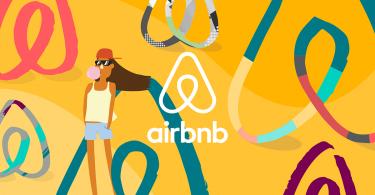 airbnb-como-funciona